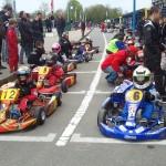 13-04-28 podium
