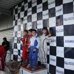 13-04-28 podium (2) (1024x683)