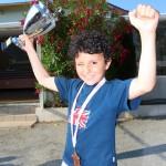 13-07-06 podium (1) (683x1024)