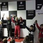 13-11-17 podium (3) (1024x683)