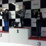 Kartland Champion 2013 (1)