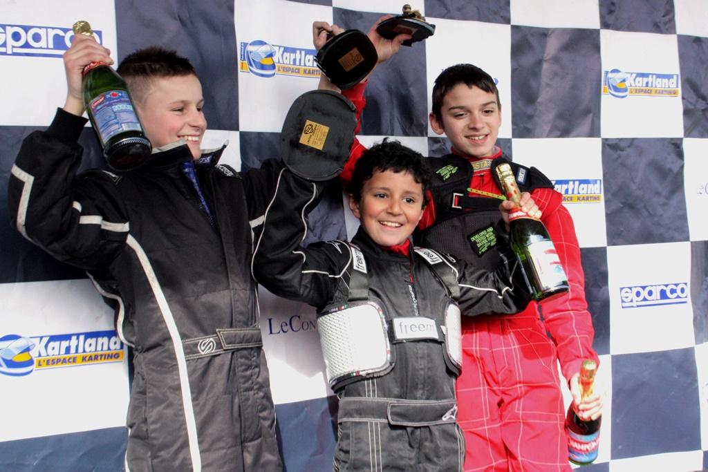 podium_04_C1