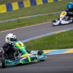 lemans-IDFm3-20150424_web
