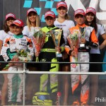 podium1_hd